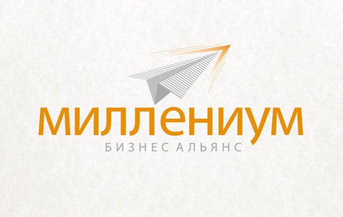 Бизнес Альянс Милленниум - дизайнер sexposs