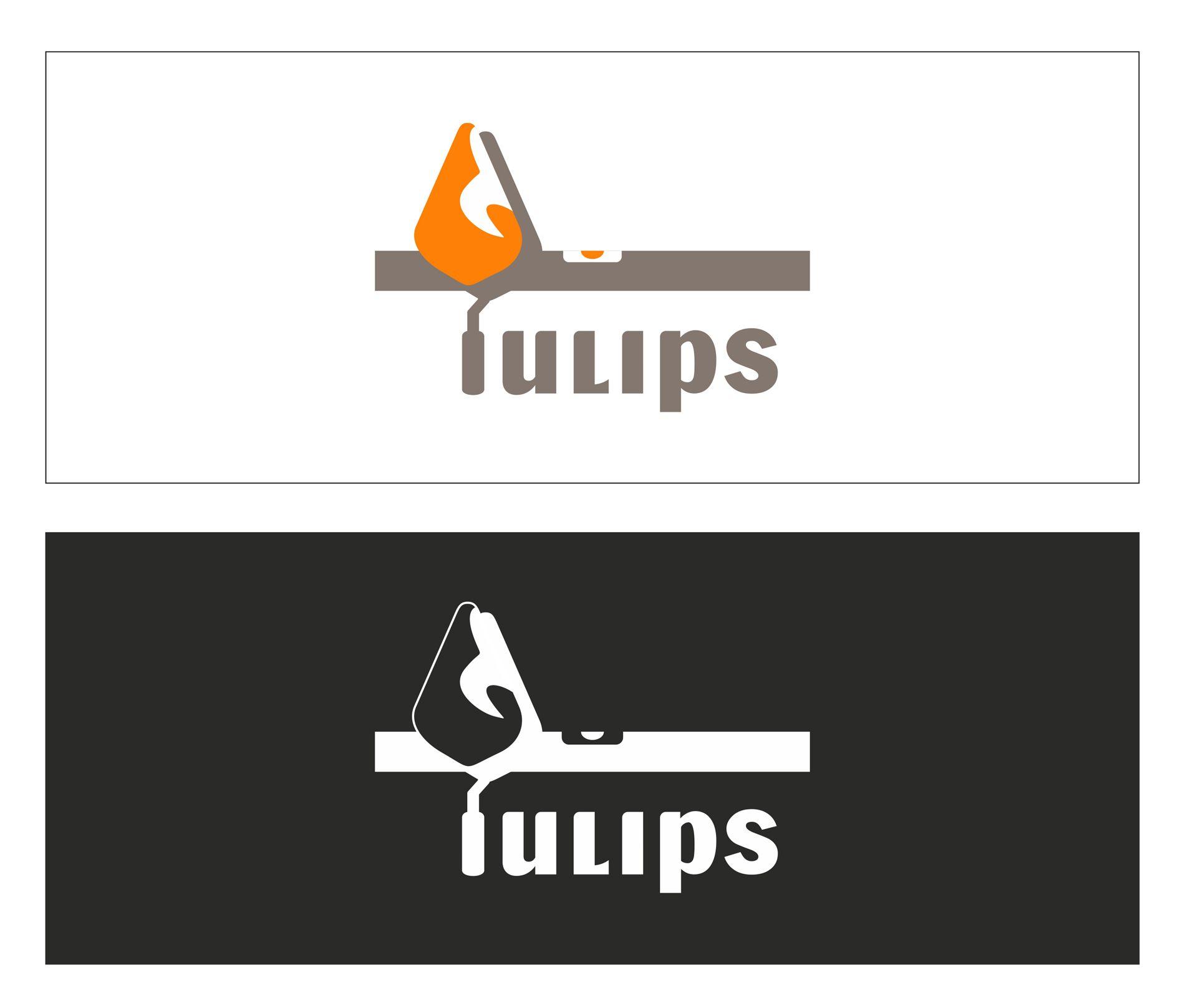 Tulips - дизайнер zooosad