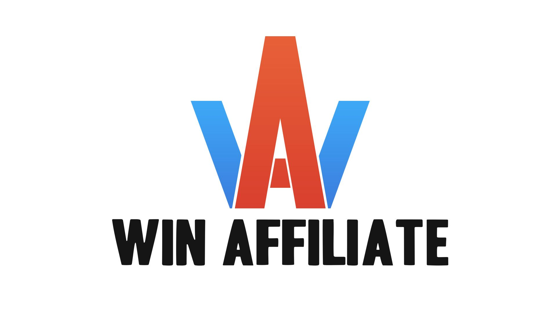 Логотип для сайта партнерской программы - дизайнер RayGamesThe