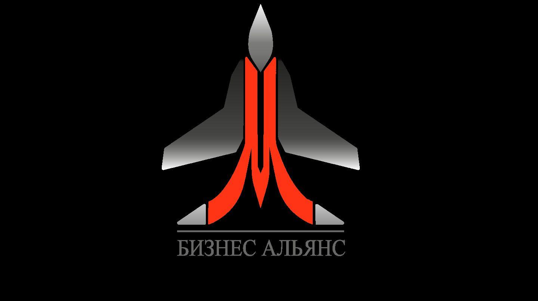 Бизнес Альянс Милленниум - дизайнер jimmortal