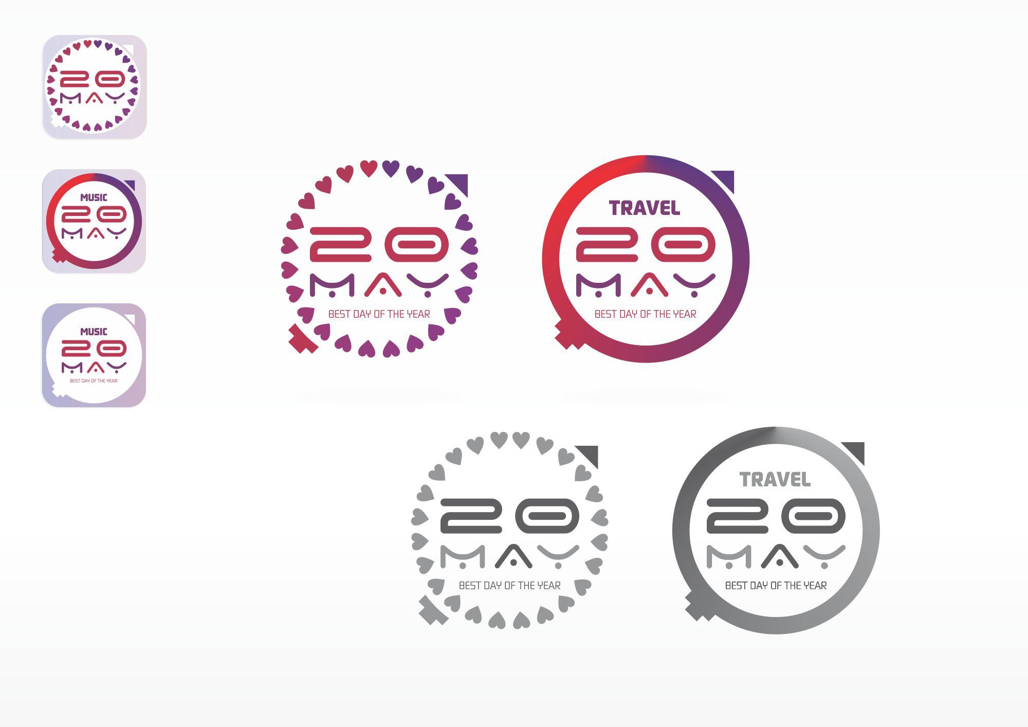 20MAY Project - дизайнер nata_sereb