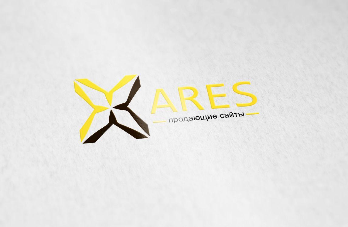 Фирменный стиль и логотип - дизайнер 53247ira