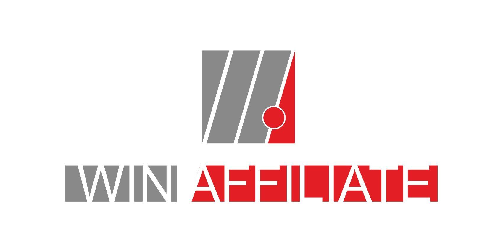 Логотип для сайта партнерской программы - дизайнер Kairat_D
