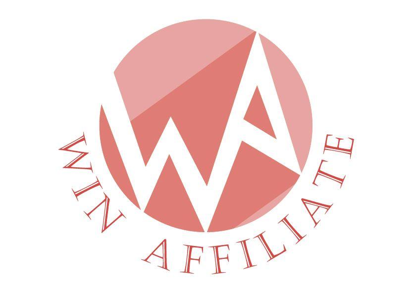 Логотип для сайта партнерской программы - дизайнер dondccon