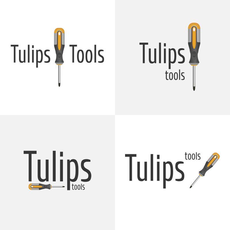 Tulips - дизайнер dk_dasha