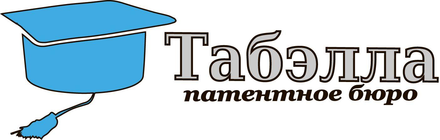 Сделать flat & simple логотип юридической компании - дизайнер novatora