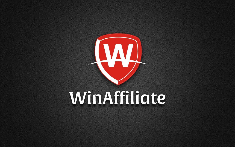 Логотип для сайта партнерской программы - дизайнер Olegik882