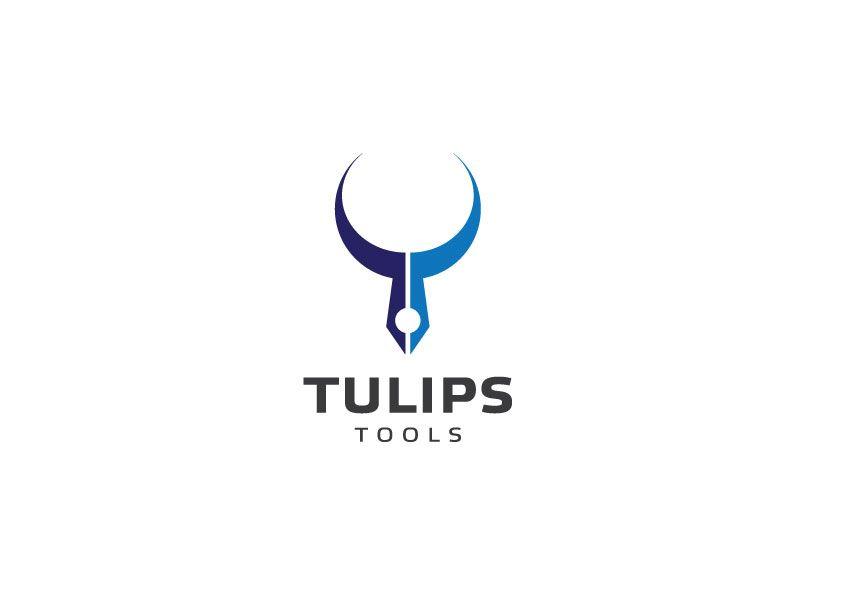 Tulips - дизайнер Erlan84