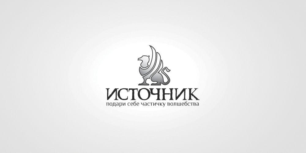 Логотип для магазина Украшений из Фильмов - дизайнер Andrey_26