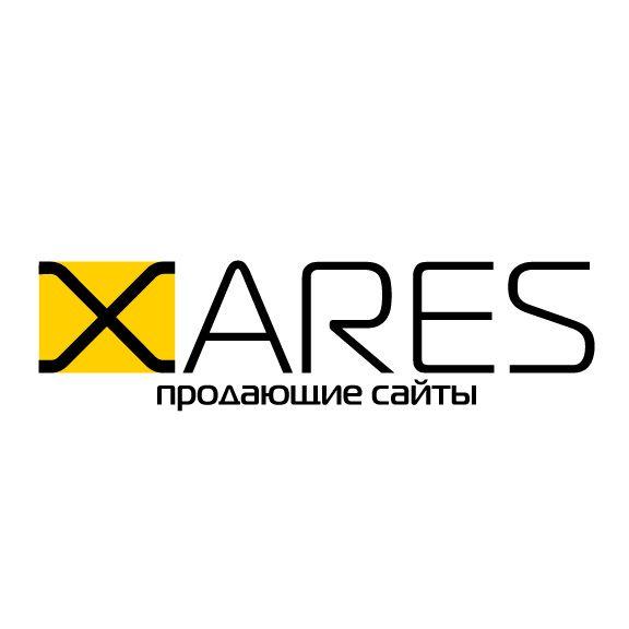 Фирменный стиль и логотип - дизайнер zhutol