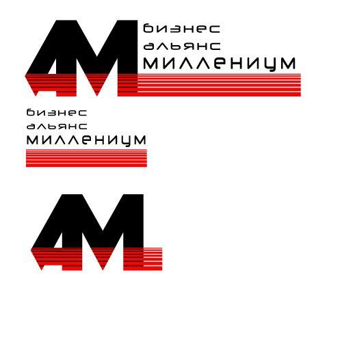 Бизнес Альянс Милленниум - дизайнер Gru3uH