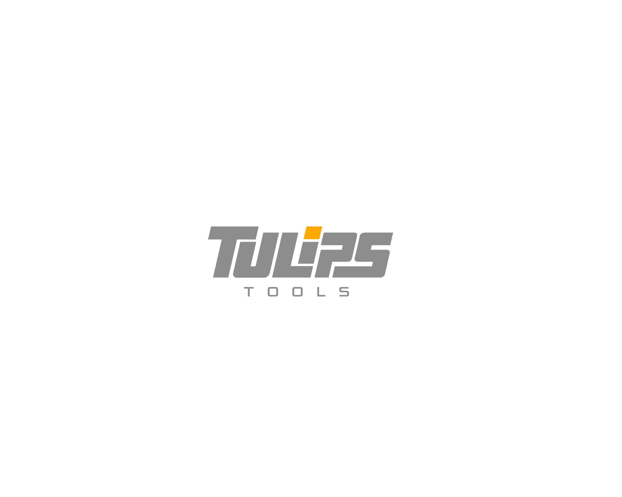 Tulips - дизайнер 180barspin