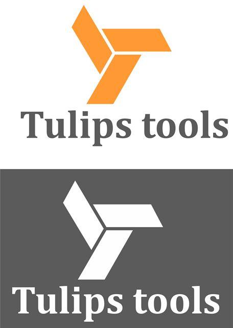 Tulips - дизайнер smokey