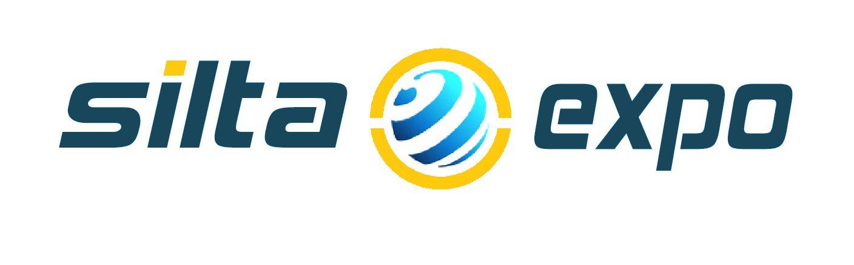 Логотип для Информационно-выставочного агентства - дизайнер k-hak