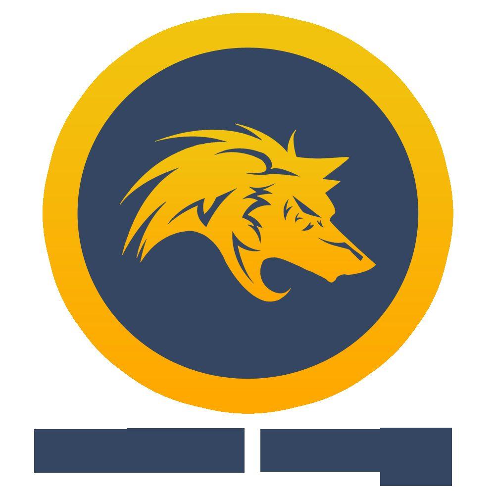 Логотип для компании Северная Столица - дизайнер Kibish