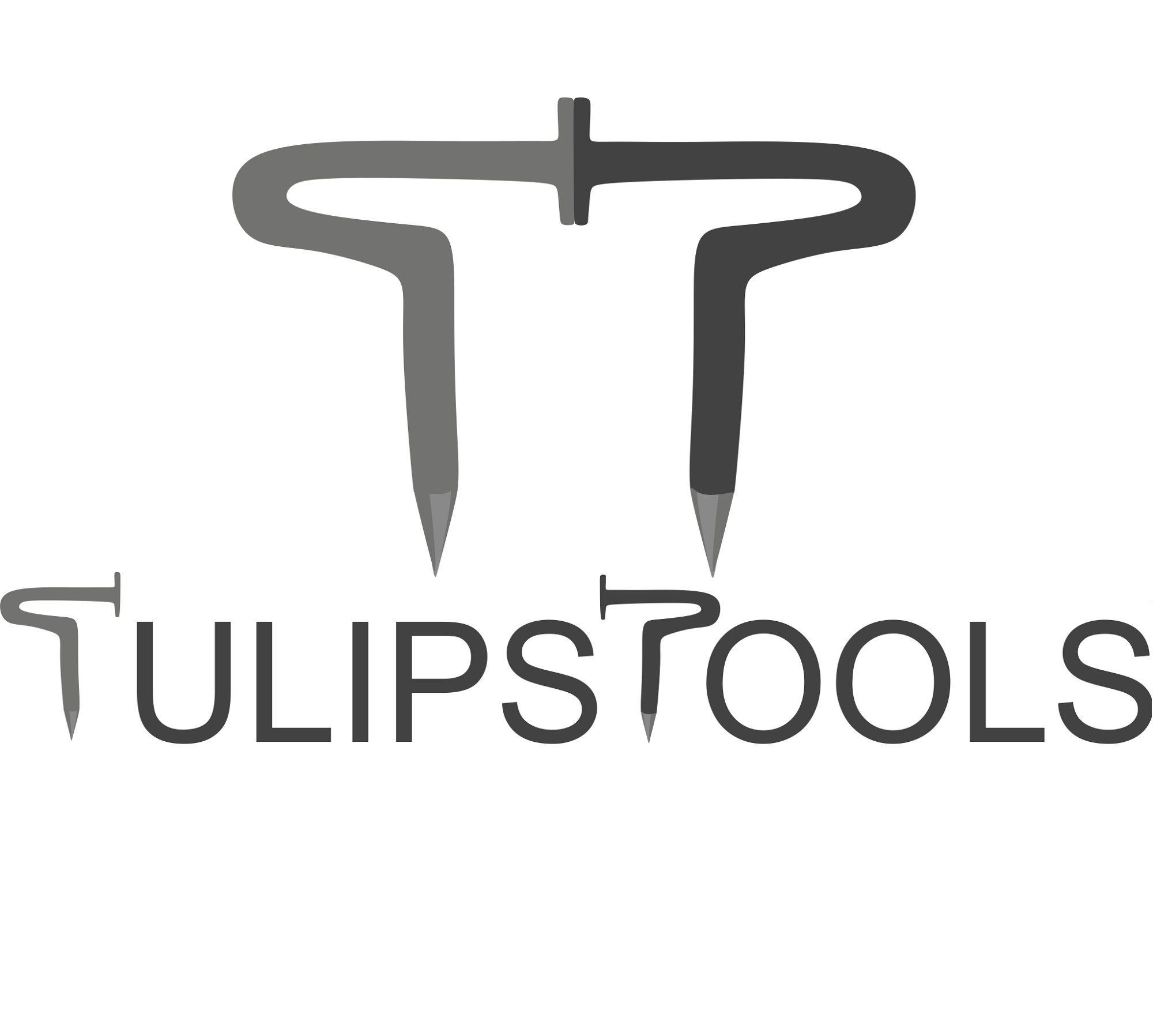 Tulips - дизайнер pumbakot