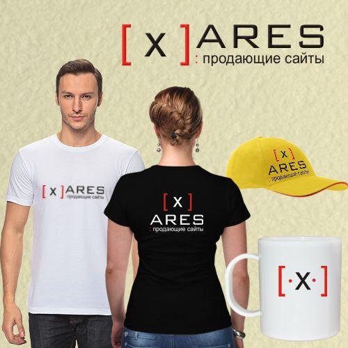 Фирменный стиль и логотип - дизайнер techimage