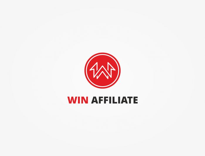 Логотип для сайта партнерской программы - дизайнер vadim_w