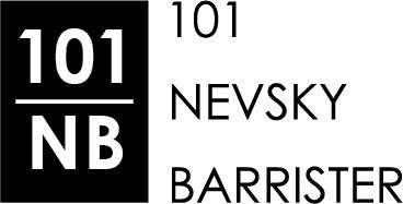 лого и фирменный стиль для адвокатского кабинета - дизайнер Boryaka