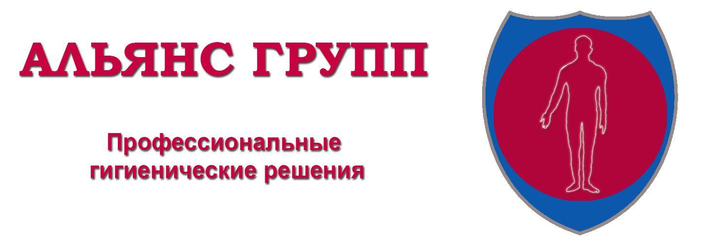Логотип торгующей организации - дизайнер myboobs