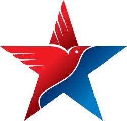 Логотип для компании Северная Столица - дизайнер Gas-Min