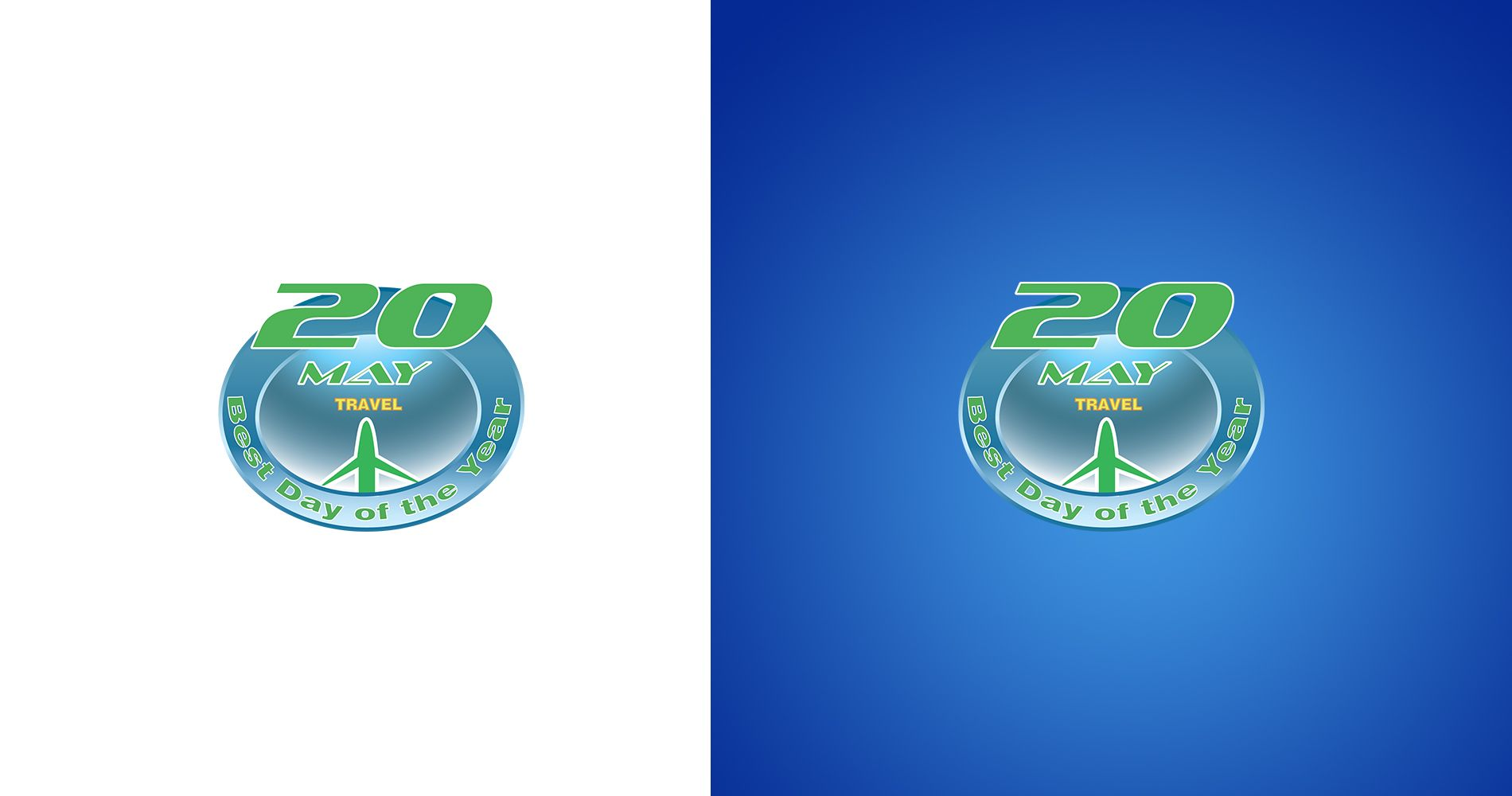 20MAY Project - дизайнер SmolinDenis