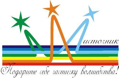 Логотип для магазина Украшений из Фильмов - дизайнер techimage