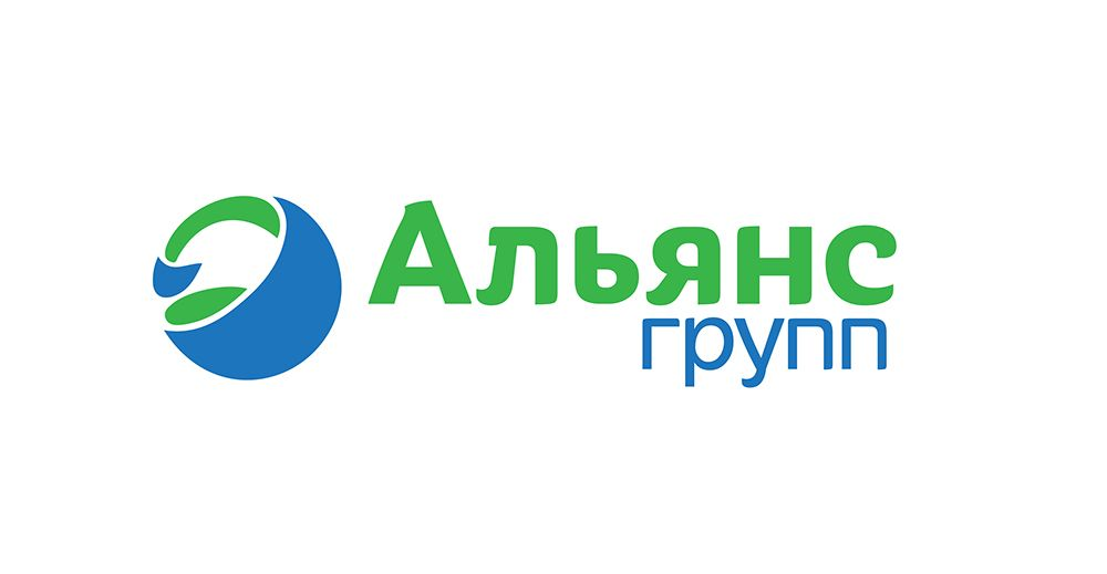 Логотип торгующей организации - дизайнер efo7