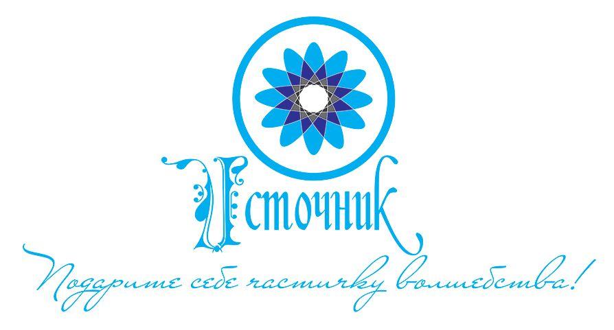 Логотип для магазина Украшений из Фильмов - дизайнер csfantozzi