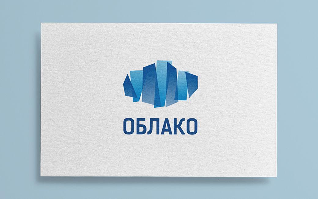 Облако Групп - дизайнер Alexey_SNG