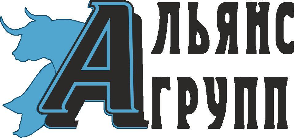 Логотип торгующей организации - дизайнер sirnet