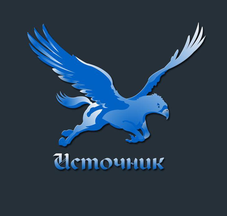 Логотип для магазина Украшений из Фильмов - дизайнер Keroberas