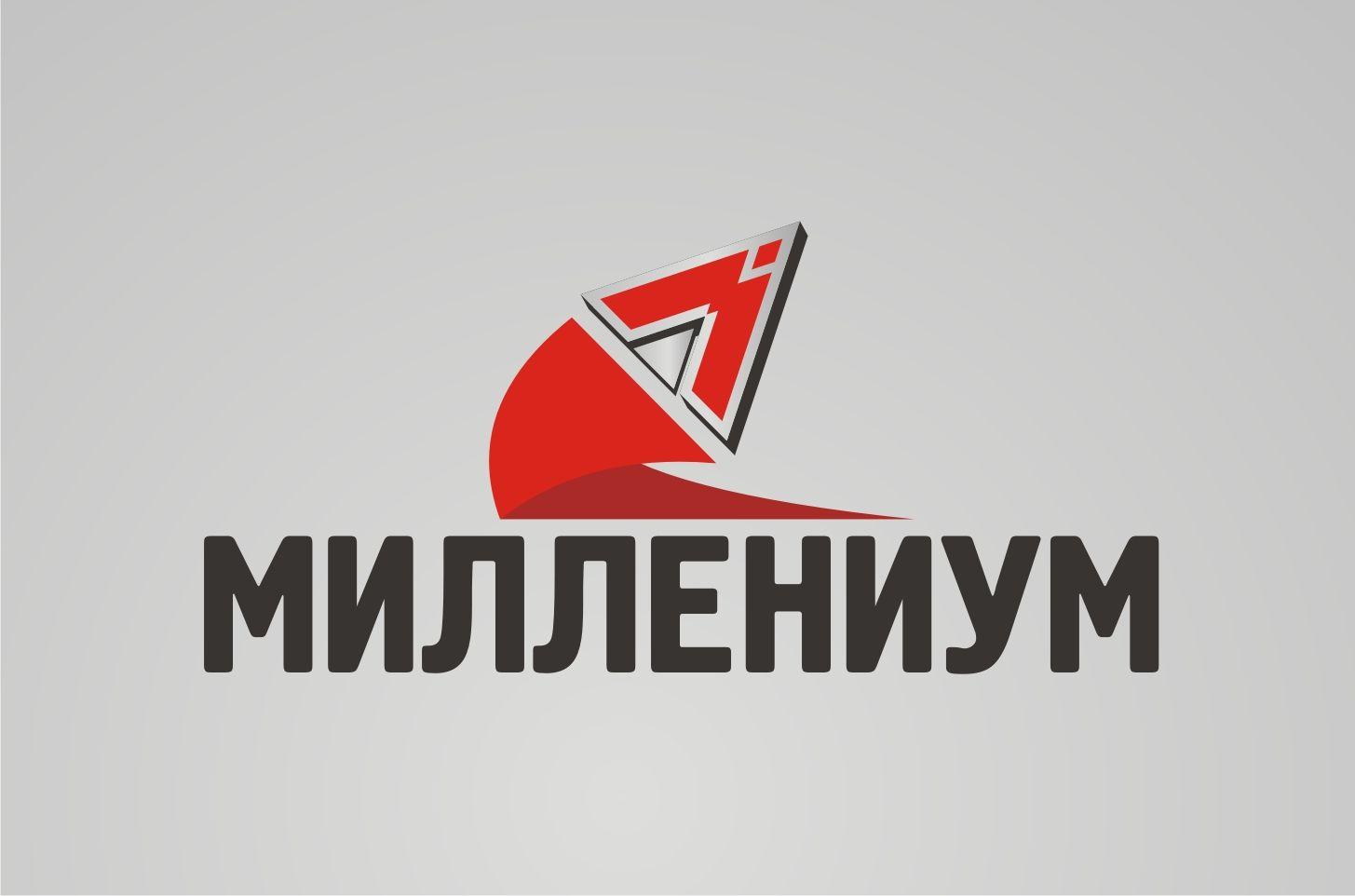 Бизнес Альянс Милленниум - дизайнер LiXoOnshade