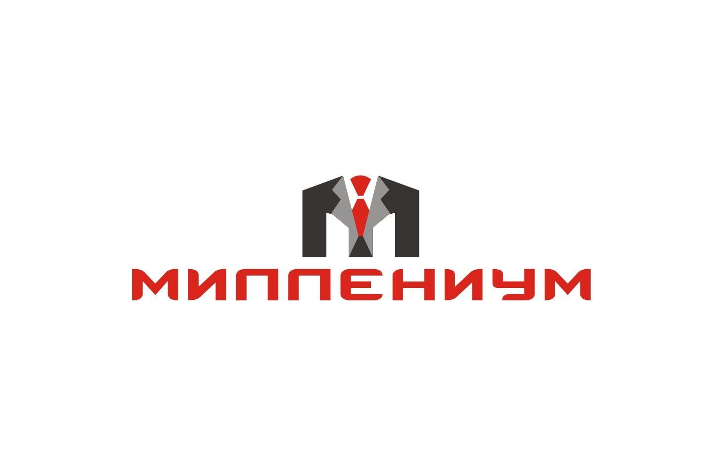 Бизнес Альянс Милленниум - дизайнер Lucknni
