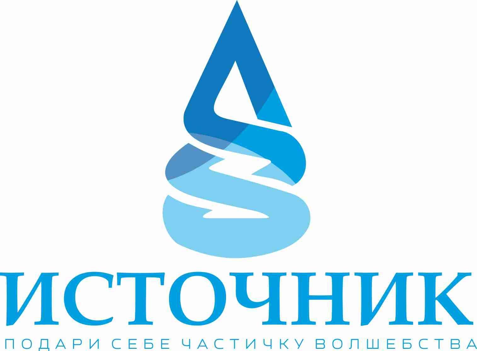 Логотип для магазина Украшений из Фильмов - дизайнер avtik