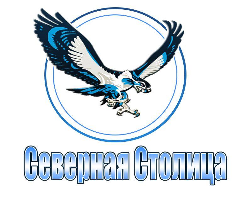 Логотип для компании Северная Столица - дизайнер Stereo1313