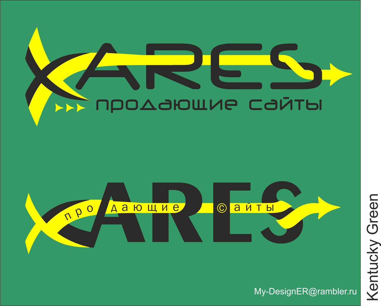 Фирменный стиль и логотип - дизайнер My-DesignER