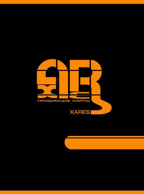 Фирменный стиль и логотип - дизайнер Keidieslip