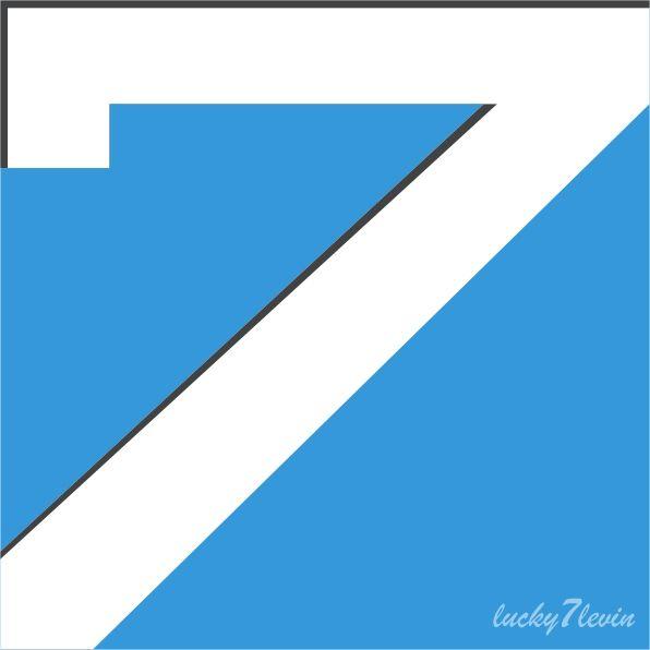 Обложка музыкального подкаста в iTunes - дизайнер dondccon