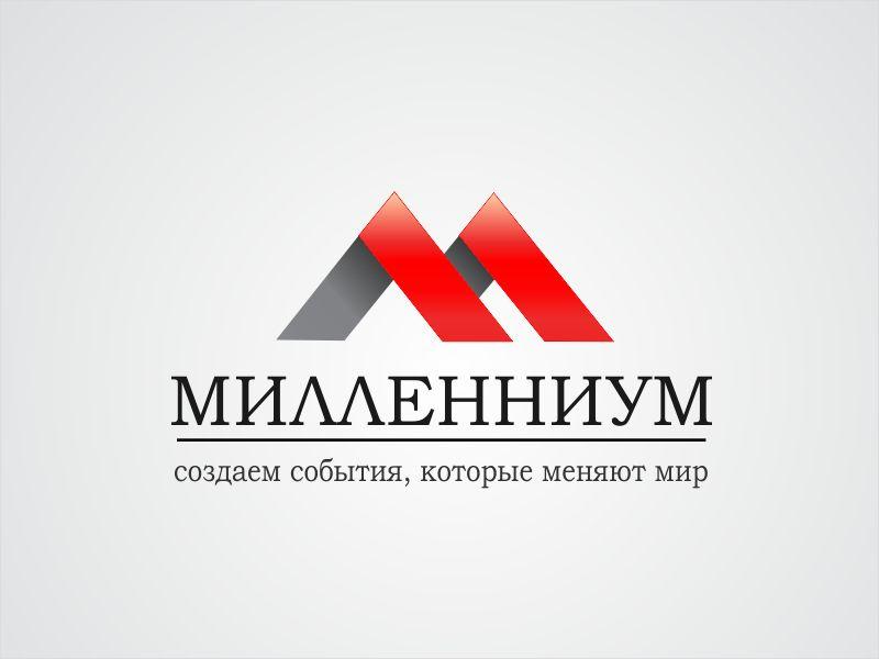 Бизнес Альянс Милленниум - дизайнер Elena1412