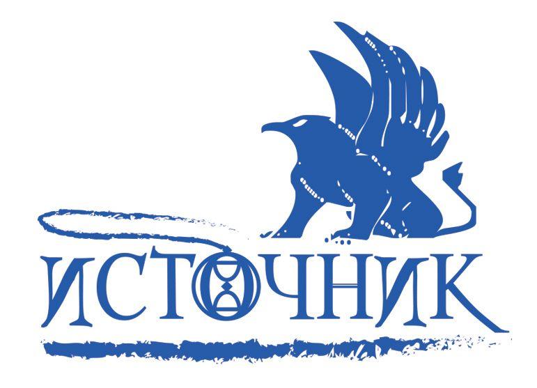 Логотип для магазина Украшений из Фильмов - дизайнер valeriana_88