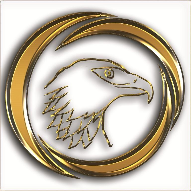 Логотип для компании Северная Столица - дизайнер tasha