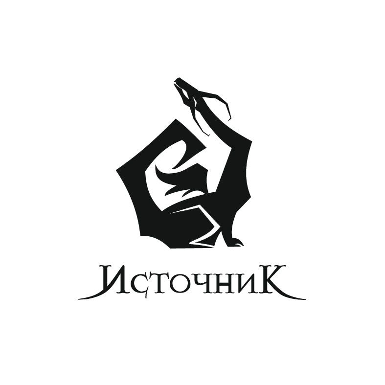 Логотип для магазина Украшений из Фильмов - дизайнер pin