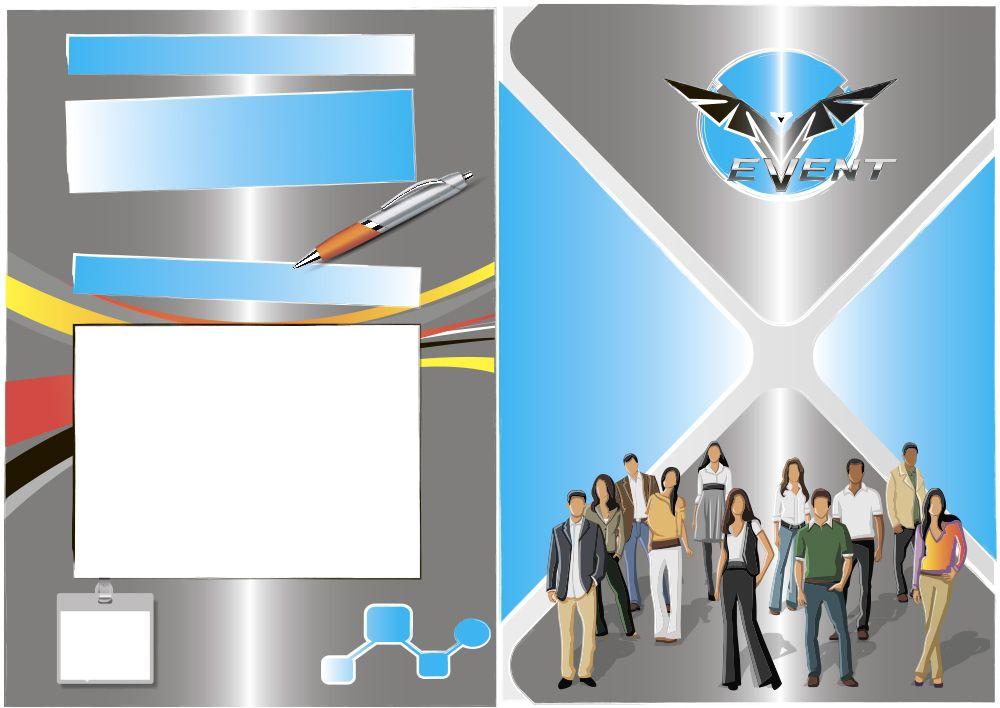 Логотип для компании Северная Столица - дизайнер MinimalFly