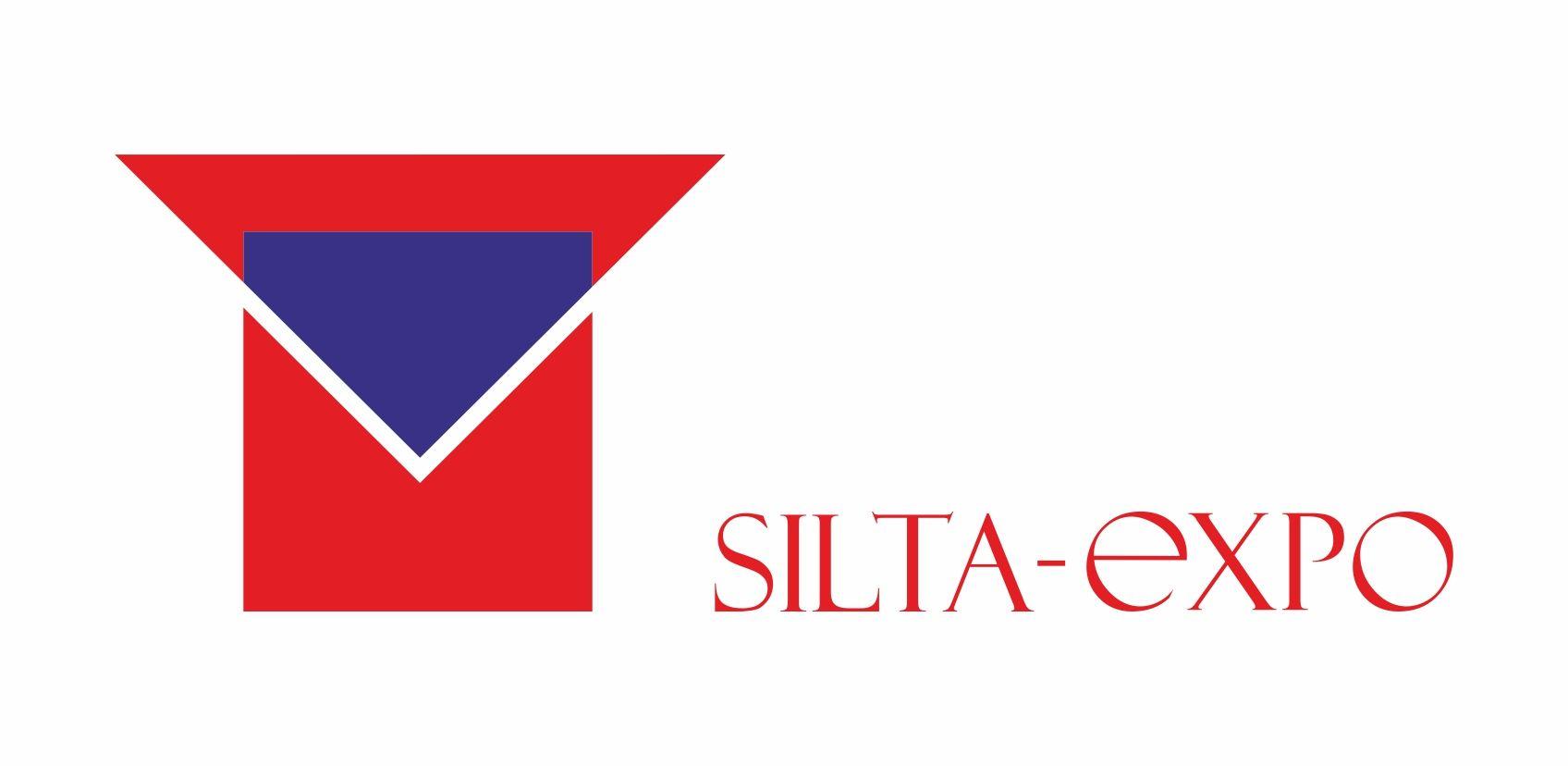 Логотип для Информационно-выставочного агентства - дизайнер Lenor_ka