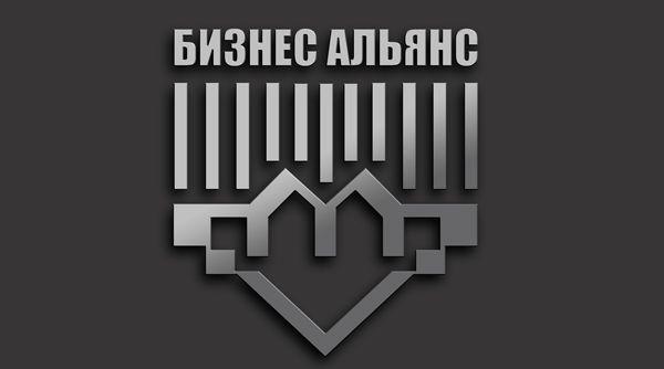 Бизнес Альянс Милленниум - дизайнер Alladushek