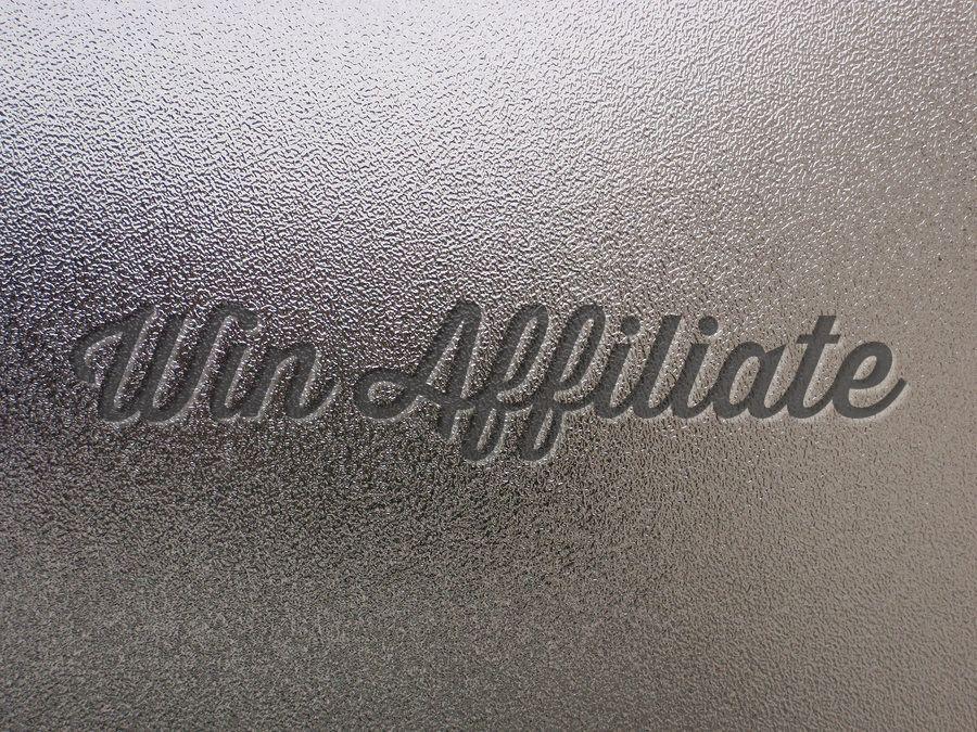 Логотип для сайта партнерской программы - дизайнер xxxdrugfree