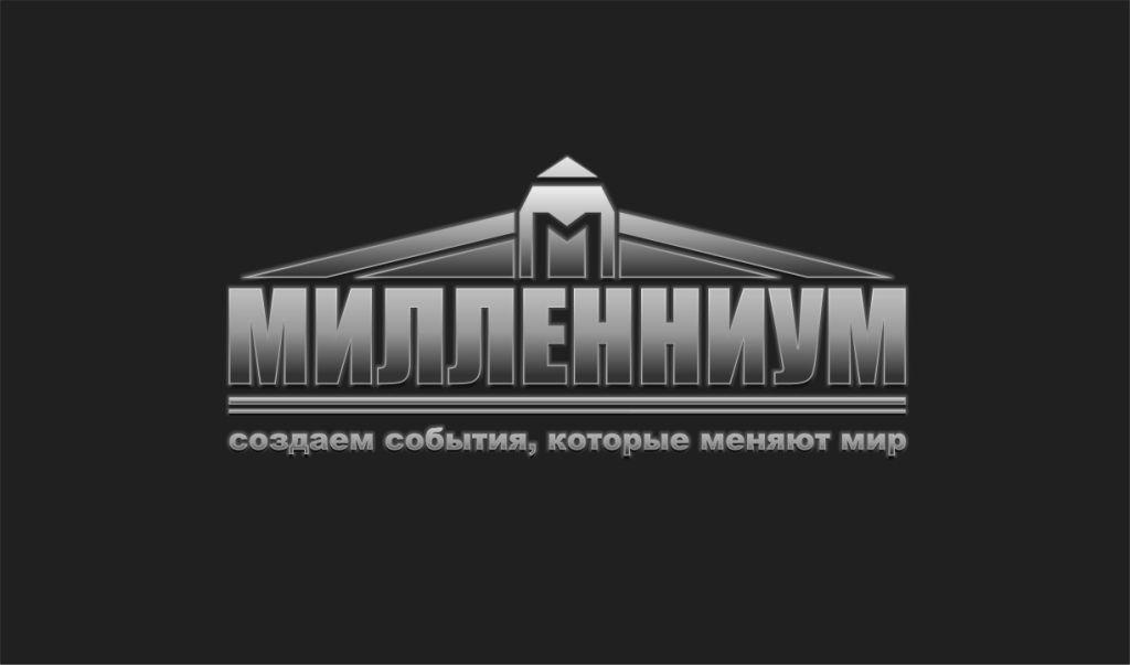 Бизнес Альянс Милленниум - дизайнер Sheldon-Cooper