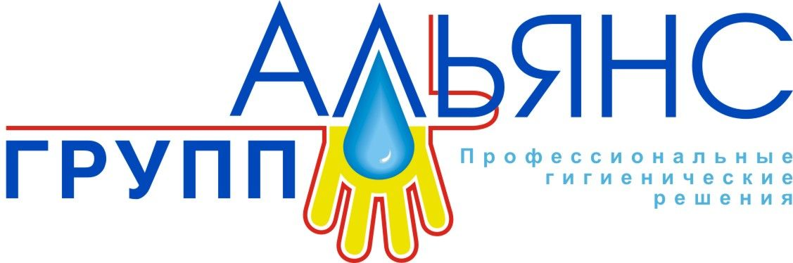 Логотип торгующей организации - дизайнер managaz