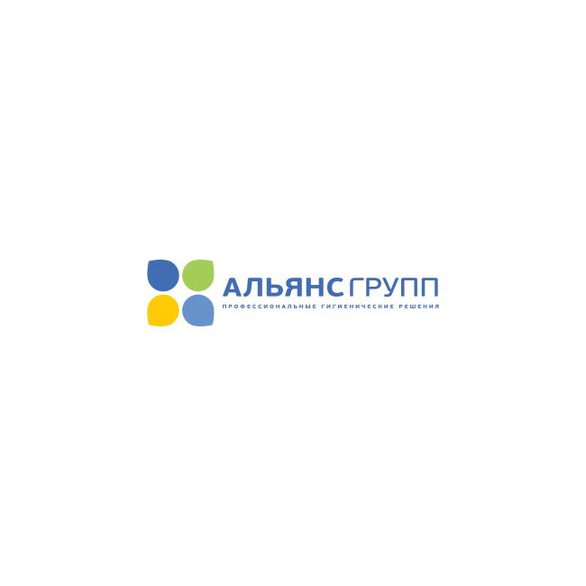 Логотип торгующей организации - дизайнер luckylim